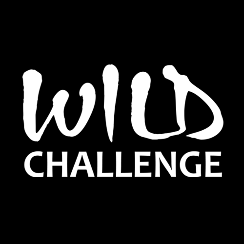 Wild Challenge mobile app by Abel James